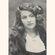 Nadine Charlotte Therese Jeanne Mathilde De Rothschild 1898 1958 Rothschild Family